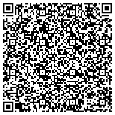 QR-код с контактной информацией организации Инагротранс, ООО