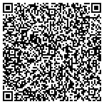 QR-код с контактной информацией организации Фоменко А.В.,СПД
