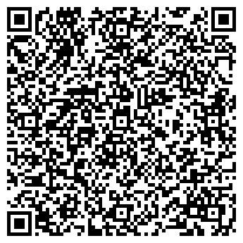 QR-код с контактной информацией организации БКБМ ПЛЮС , ООО