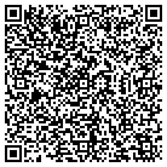 QR-код с контактной информацией организации ИП Пробензо