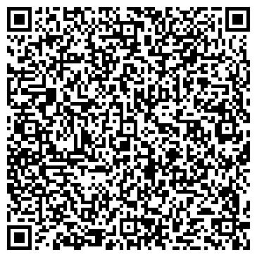 QR-код с контактной информацией организации ЗапорожБиоРесурс, ООО