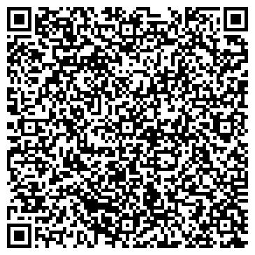 QR-код с контактной информацией организации Теплоенерго-Комплекс, ООО