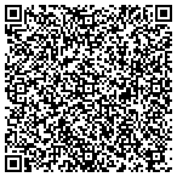 QR-код с контактной информацией организации Форест - Полесье 10, ЧП