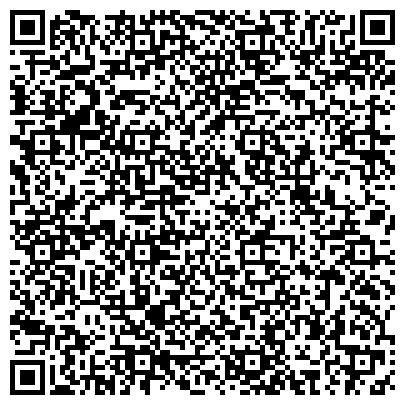 QR-код с контактной информацией организации Харьковтрансуголь, ООО (KharkovTranceCoal)