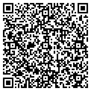 QR-код с контактной информацией организации Диамакс, ООО