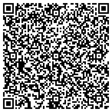 QR-код с контактной информацией организации Пеллеты, ООО