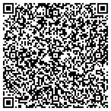 QR-код с контактной информацией организации Конкорд ЛТД, ООО (Concord Ltd)