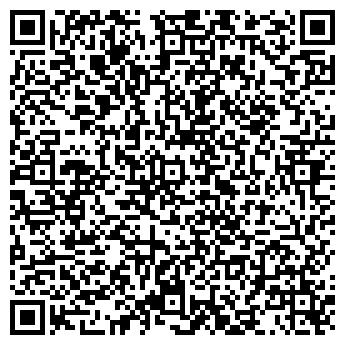 QR-код с контактной информацией организации Урывский, ЧП