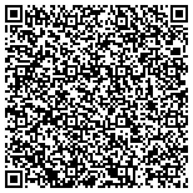 QR-код с контактной информацией организации ООО 455 МЕТАЛЛООБРАБАТЫВАЮЩИЙ ЗАВОД