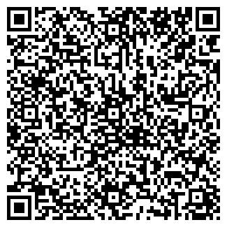 QR-код с контактной информацией организации ООО Новая Энергия ЛТД