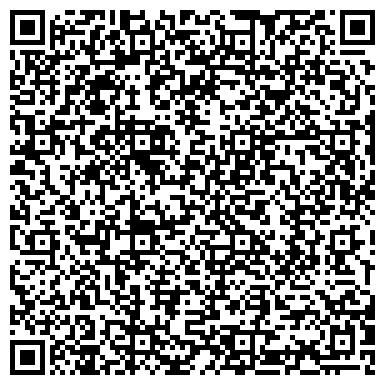QR-код с контактной информацией организации Green Line IF, ООО