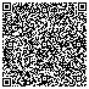 QR-код с контактной информацией организации Кокшарова, СПД