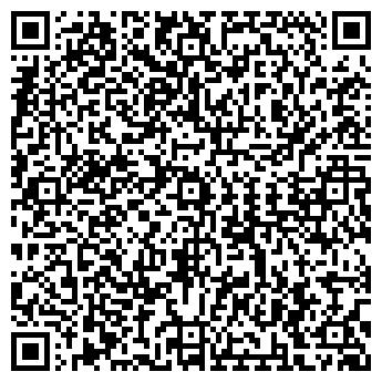 QR-код с контактной информацией организации Мостовенко, ЧП