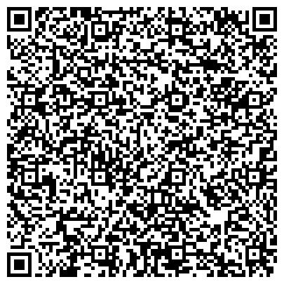 QR-код с контактной информацией организации Oilexspotraider (Оилэкспотрейдер), ООО