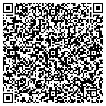 QR-код с контактной информацией организации Импекс-ПЛ, ООО