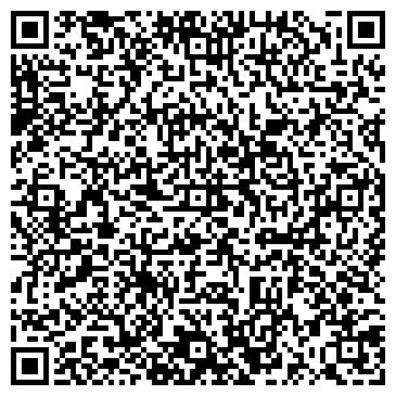QR-код с контактной информацией организации Торекс Групп, ООО