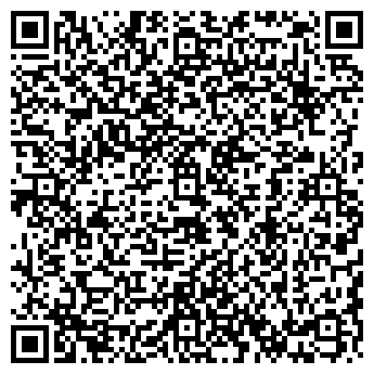 QR-код с контактной информацией организации ТАНТ-ОЙЛ, АЗС № 1