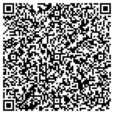QR-код с контактной информацией организации Вест Био Трейд, ЧП