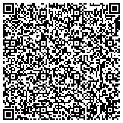 QR-код с контактной информацией организации Юго-восточная региональная промышленная компания, ООО