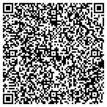 QR-код с контактной информацией организации Слобожанин Украина