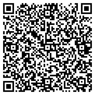 QR-код с контактной информацией организации Биодом, ООО
