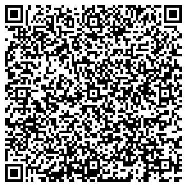 QR-код с контактной информацией организации Евроконтракт Фирма, ООО