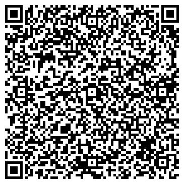 QR-код с контактной информацией организации Экоэкспорт, ООО
