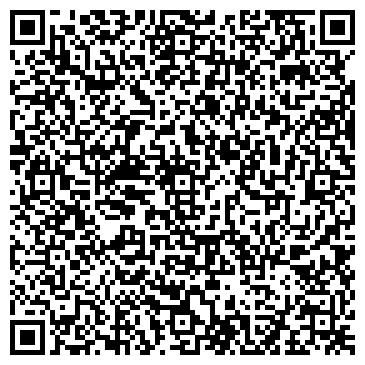 QR-код с контактной информацией организации Пеллеты из лигнина, ЧП