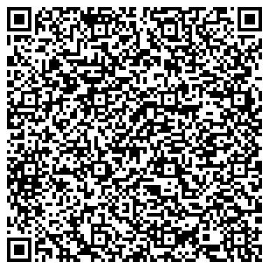 QR-код с контактной информацией организации Trading-company (S.p.z.o.o), ЧП