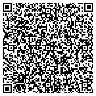 QR-код с контактной информацией организации Компания ZEVS, ЧП