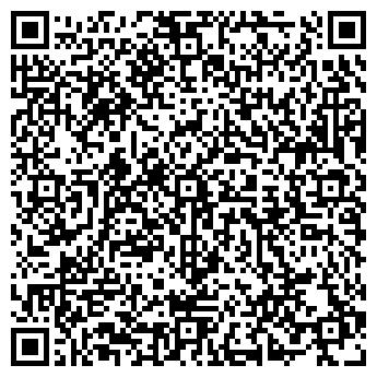 QR-код с контактной информацией организации TПК, ООО