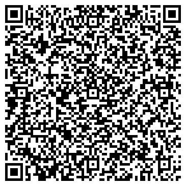 QR-код с контактной информацией организации Райхмут - Партнер, ЧП