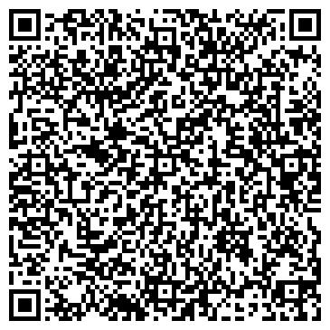 QR-код с контактной информацией организации Павлиш, ЧП