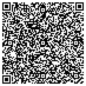 QR-код с контактной информацией организации Эксимагро, ООО (Eximagro)