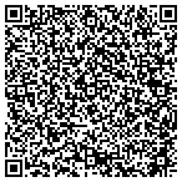 QR-код с контактной информацией организации Интернет-магазин Valkir, ООО