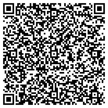 QR-код с контактной информацией организации Бриксан, ООО