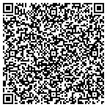QR-код с контактной информацией организации Гортопливо, ККПП (Міськпаливо)