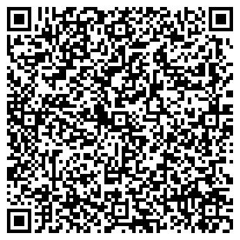 QR-код с контактной информацией организации Колесников, ЧП