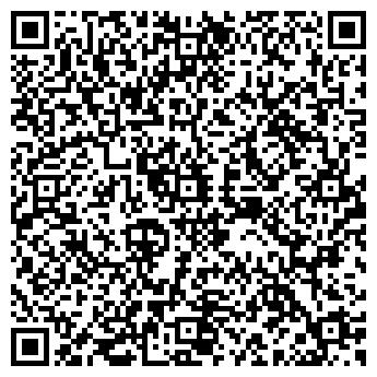 QR-код с контактной информацией организации ОСК-МАРКЕТ