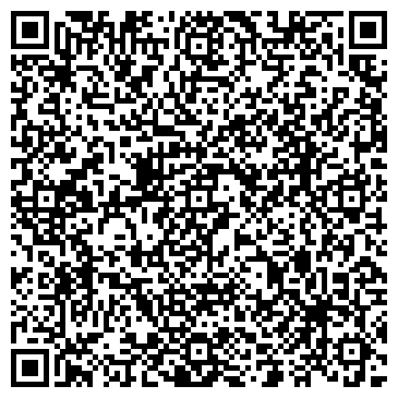 QR-код с контактной информацией организации Гульф Агро, ООО (GULF AGRO)