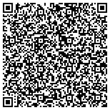 QR-код с контактной информацией организации Компания Грин Энерджи, ООО