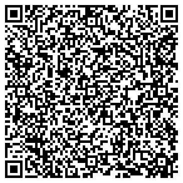 QR-код с контактной информацией организации Шкала- Енерджи, ООО