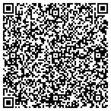 QR-код с контактной информацией организации Экотопливо, ООО