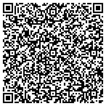 QR-код с контактной информацией организации УкрЭкспортГБ (UkrexportGB), ЧП