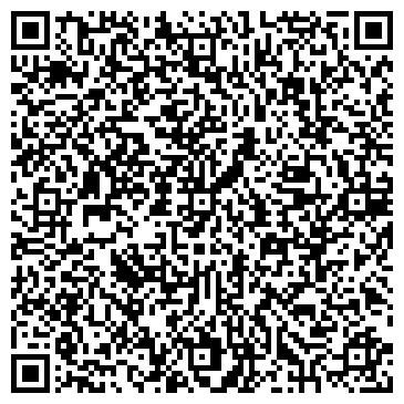 QR-код с контактной информацией организации ЭКОБРИКЕТЫ, ООО