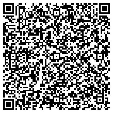 QR-код с контактной информацией организации КФ Торекс плюс, ЧП