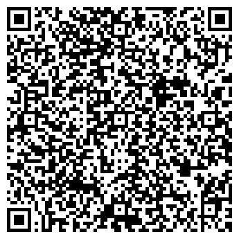 QR-код с контактной информацией организации Локи, ООО