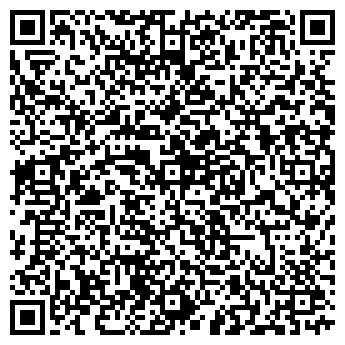 QR-код с контактной информацией организации ООО РЕМОНТНИК ИАБ