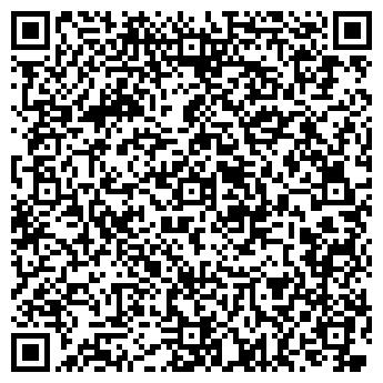 QR-код с контактной информацией организации Древесные пеллеты, ЧП