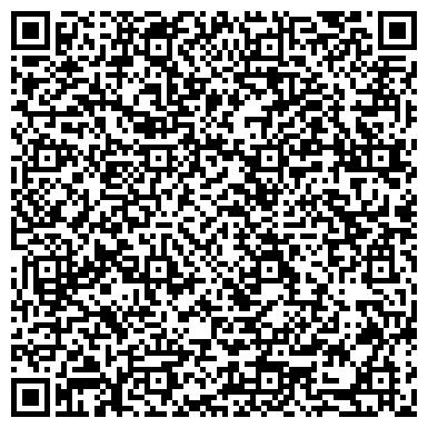 QR-код с контактной информацией организации Биоенерго-экспорт, ООО